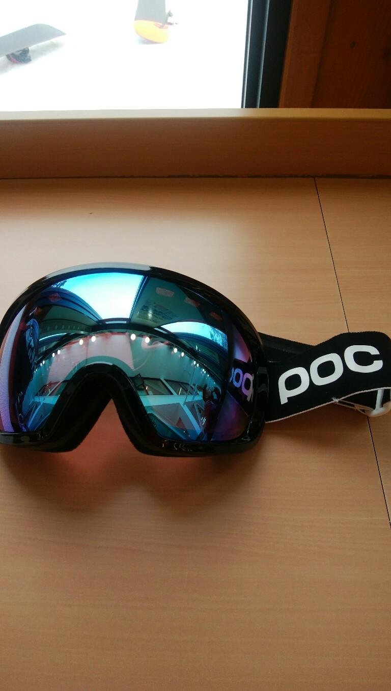 大山スキー大会